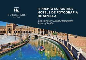 II Premio Eurostars Hotels de Fotografía de Sevilla