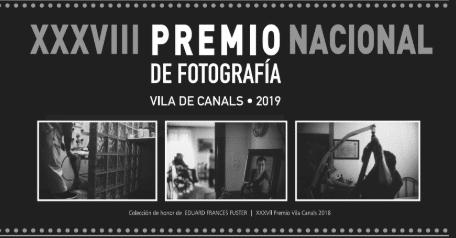 Concurso fotografía de Canals