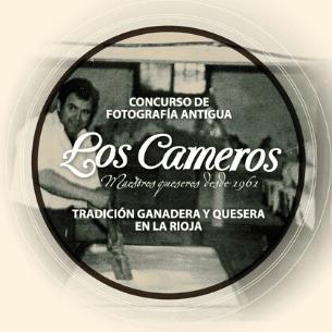 Fotografía-antigua-quesos-los-camperos