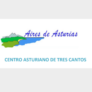 Centro Asturiano tres cantos