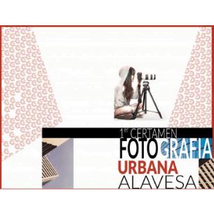 concurso fotografia de Alava