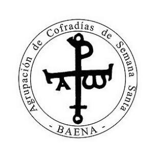 Semana Santa Baena