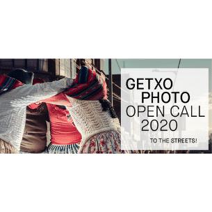 Concurso de Fotografía Getxophoto