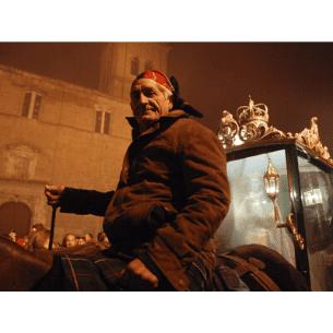 """Concurso de Fotografía """"Virgen de los Pegotes 2019"""""""