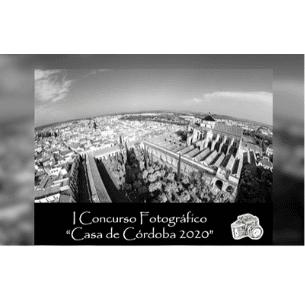 casa de córdoba 2020