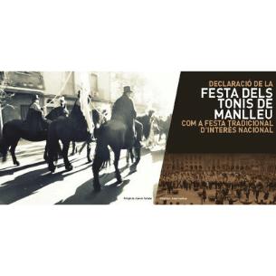 Concurso fotográfico Toni De Manlleu