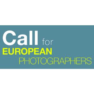 Call for European