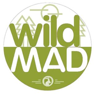 Wildmad 2020