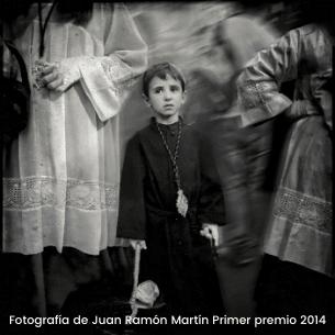 XI Certamen Nacional de Fotografía Francisco García Jorquera