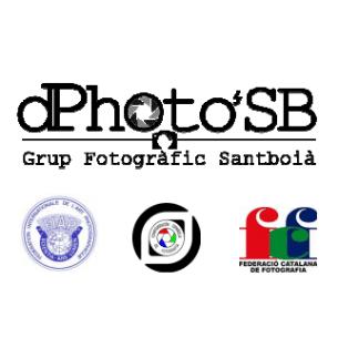 """IV Concurso Internacional de Fotografia """"La Carxofa - Flor d'Hivern"""""""