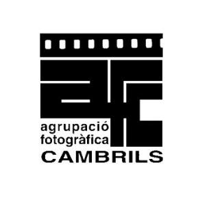 XXX Premio de fotografía Vila de Cambrils