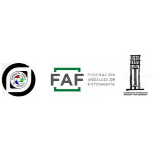CEF-FAF
