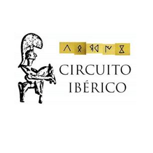 VI circuito Ibérico - IV Salón Fotográfico Internacional de Antequera