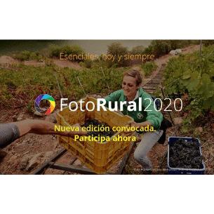 fotorural 2020