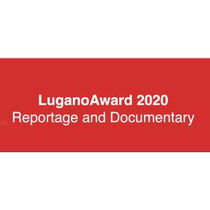 Lugano PhotoDays Reportage and documentary