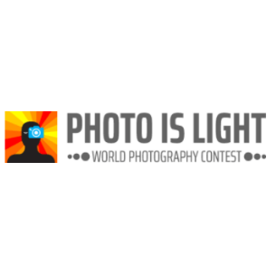 Photo is Light World