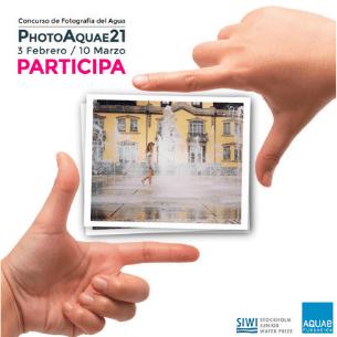PhotoAquae 2021