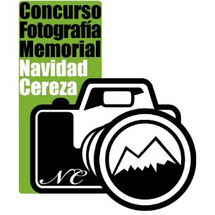 """X Concurso de Fotografía """"Memorial Navidad Cereza"""""""