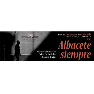 Albacete Siempre