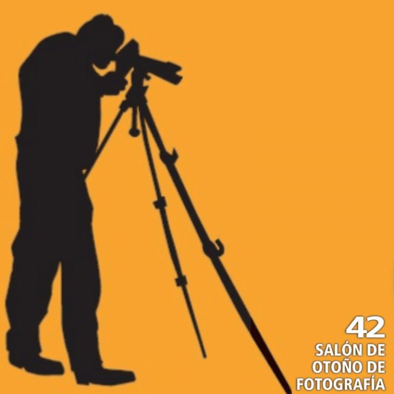 XLII Salón de Otoño de fotografía