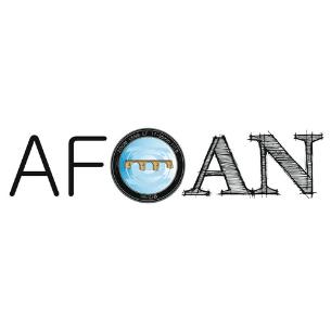 II premio anual de fotografía AFOAN – UNED