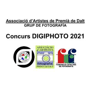 Digiphoto