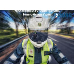 """VII Certamen de Fotografía Digital """"Eusebio Garcia Flores"""""""