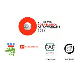 VI Premio Rosablanca de Fotografía 2021
