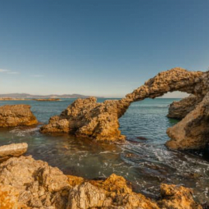 """I concurso de fotografía de verano Naturaki Girona-Costa Brava """"fotografía el verano"""""""
