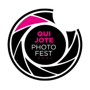 Mejor fotógrafo emergente Quijote Photofest 2021