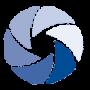 logo_asisafoto